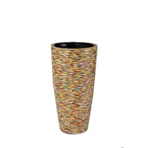 Caribbean Vase Medium