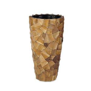 Grandis Vase Medium
