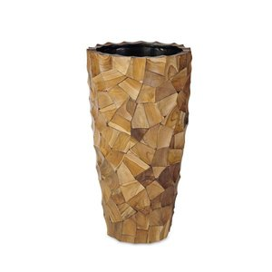 Grandis Vase Large